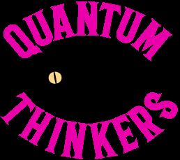 quantum-thinkers.org